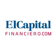 El Capital Financiero