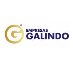 Empresas Galindo