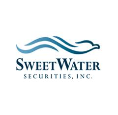 Sweetwater Securities