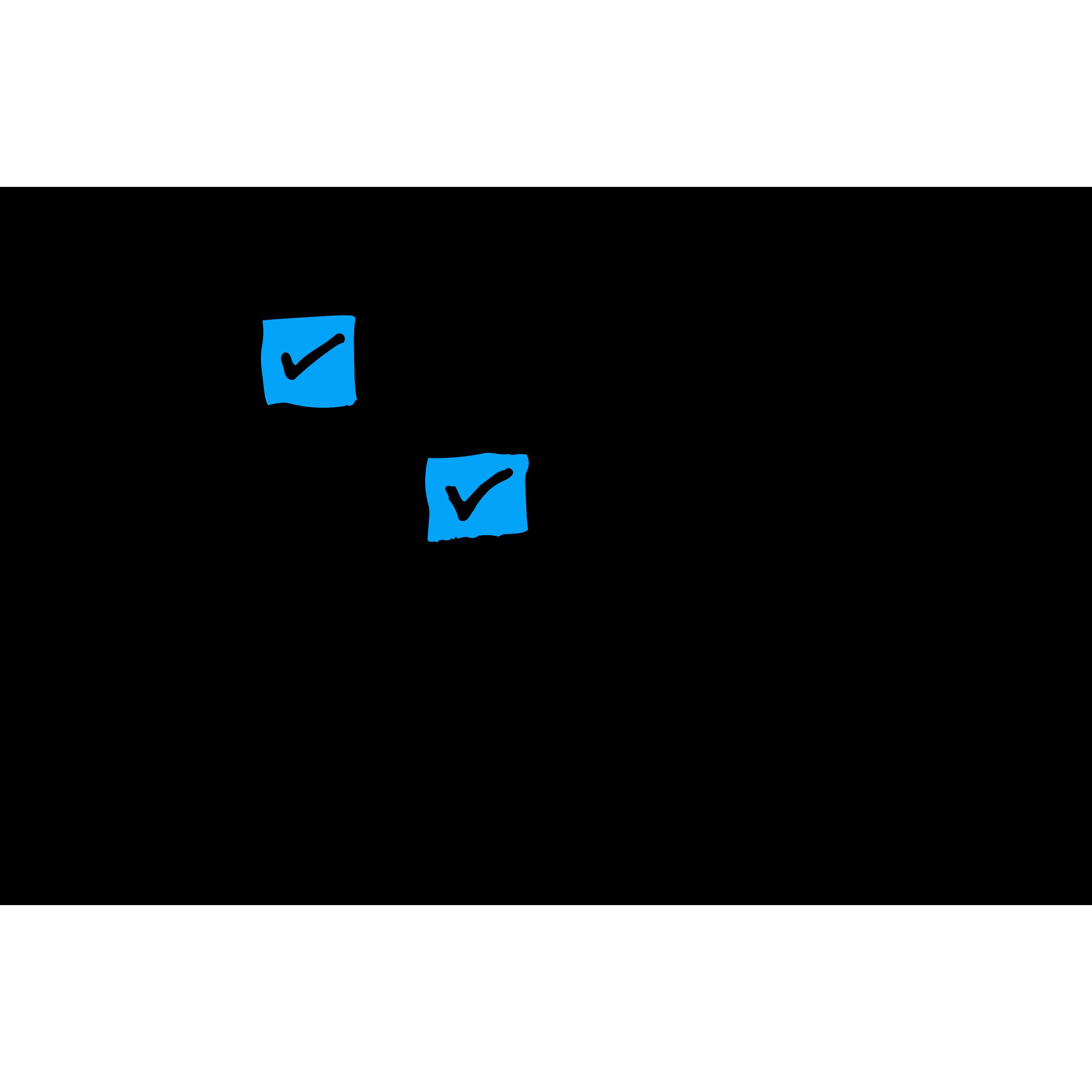 Auditoría de Sitios Web