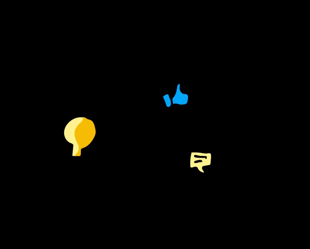 Sistema de Marketing para Empresas